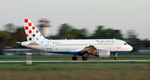 Croati_Airlines_A319