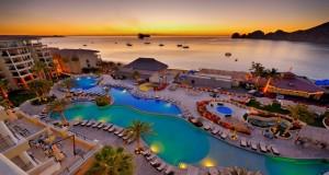 casa-dorada-medano-beach