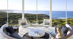 southern-ocean-lodge-osprey-pavilion