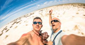 Convert Your Travel Videos