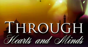 Through Hearts & Minds