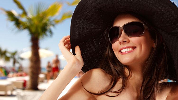 buy sunglasses online b5p8  buy sunglasses online