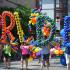 Chicago-Pride-2015-parade
