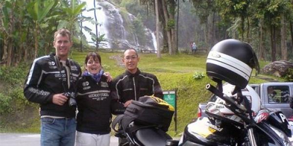 thailand_motorbike_tours_chiang_mai