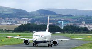 UK Airport Transfer