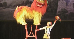 chaoyang_theatre_acrobatics_show
