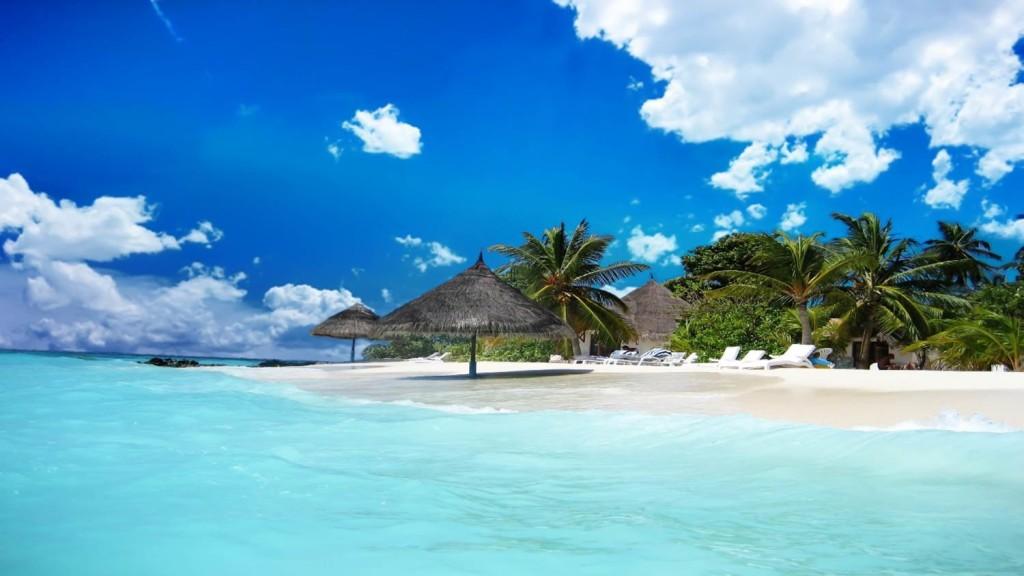 Jamaica_beach_allinvillas