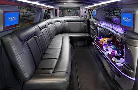 limo1